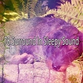78 Surround in Sleepy Sound by Best Relaxing SPA Music