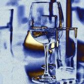 Water Features by Quincy Jones