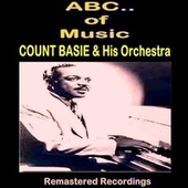 Count Basie & His Orchestra by Count Basie