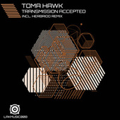 Transmission Accepted de Tomahawk