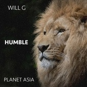 Humble by Will G.