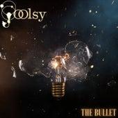 The Bullet de Joolsy