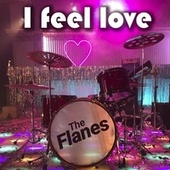 I Feel Love by The Flanes