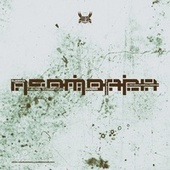 Neomorph (Midnight Walker) von Subsonic