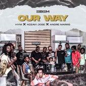 Our Way de Edem