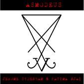 Asmodeus by Jerome Sydenham