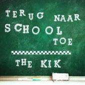 Terug Naar School Toe de Armand & The Kik