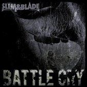 Battle Cry by Slim