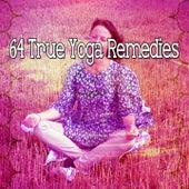 64 True Yoga Remedies de Meditación Música Ambiente