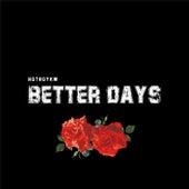 Better Days von HotBoyKm