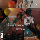 Other Side Remixed di Rich NxT