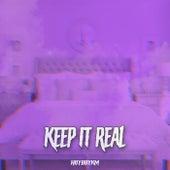 Keep It Real von HotBoyKm