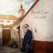 Rincón Malillo de Manuel Cordero