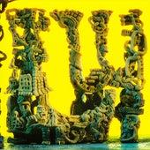 L.W. by King Gizzard & The Lizard Wizard