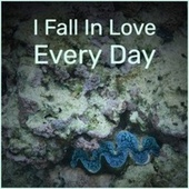 I Fall In Love Every Day by Various Artists