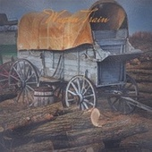 Wagon Train by Various Artists