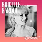 Romance de Brigitte Bardot