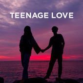 Teenage Love fra Various Artists