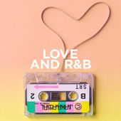 Love and R&B de Various Artists