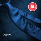 18+ von Darryl