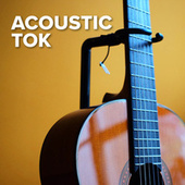AcousTic Tok fra Various Artists