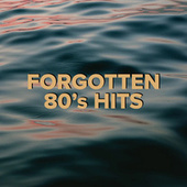 Forgotten 80's Hits von Various Artists