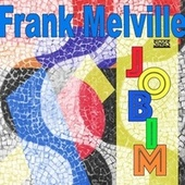 Sings Jobim de Frank Melville