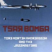 Tsar Bomba von Tore Morten Andreassen