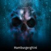 Before I Die by Hamburgerghini