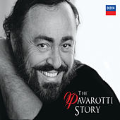 The Pavarotti Story von Various Artists