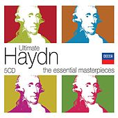 Ultimate Haydn di Various Artists