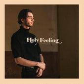 Holy Feeling (Unplugged) de Greyson Chance