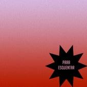 Para Esquentar by Various Artists