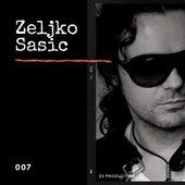007 de Željko Šašić