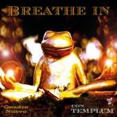 Breathe In von Quadro Nuevo