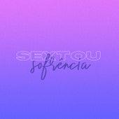 Sextou Sofrência by Various Artists