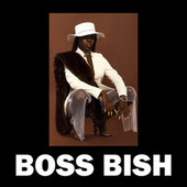 I'M A BOSS BISH de Various Artists