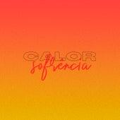 Calor Sofrência von Various Artists