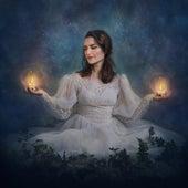 Satyagita by Lisa Lestander (Voice of Kraja)
