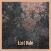 Last Date de Various Artists