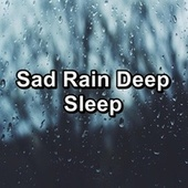 Sad Rain Deep Sleep by Rain Sounds and White Noise