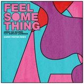 Feel Something (Sammy Porter Remix) von Armin Van Buuren