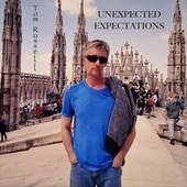 Unexpected Expectations de Tom Russell