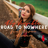 Road to Nowhere von Ally Venable