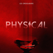 Physical de Les Crossaders