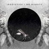 No Diggity von Jazzystics