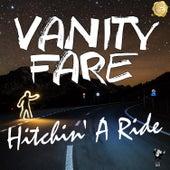 Hitchin' a Ride (Remastered) de Vanity Fare