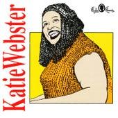 Katie Webster by Katie Webster