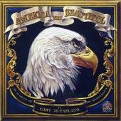 America the Beautiful de Gary Mcfarland