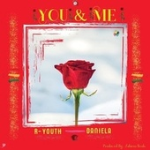 You & Me de R U T H